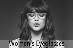 Picture for category Women Eyeglasses