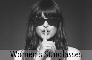 Picture for category Women Sunglasses